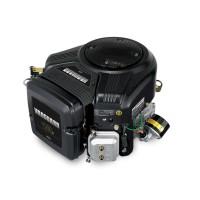 Moteur Vanguard 18 cv / 570 cc OHV V-Twin