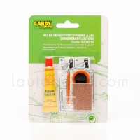 Pack rustines & colle