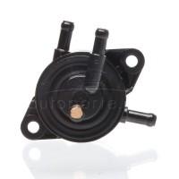 Pompes à essence pour tracteurs tondeuses autoportées - L'autoporté.com