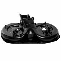 Carter de coupe pour tracteurs tondeuses autoportées - L'autoporté.com