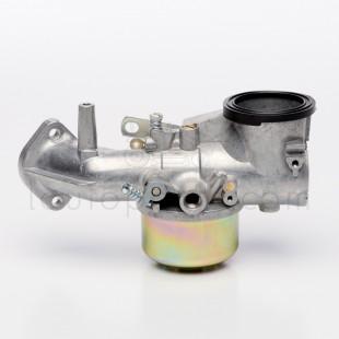 Carburateur complet B&S