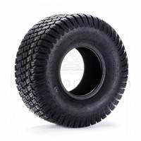Pneus gazon pour tracteurs tondeuses autoportées - L'autoporté.com