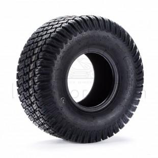 roues pneus et chambre air pour tracteurs tondeuses. Black Bedroom Furniture Sets. Home Design Ideas
