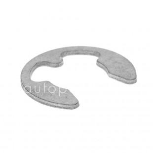 Clips / Rondelle axe roue