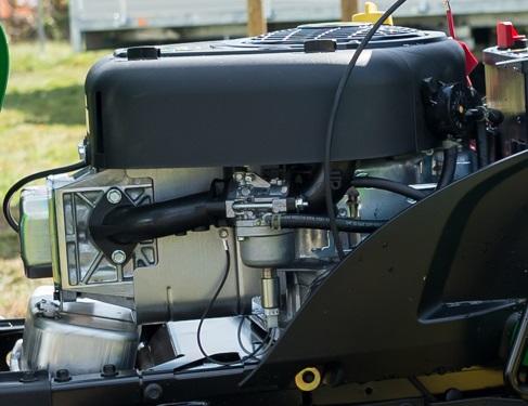 Réparation Tracteur Tondeuse Autoportée