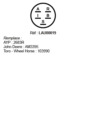 sch mas lectriques contacteurs site officiel l 39 autoport com. Black Bedroom Furniture Sets. Home Design Ideas