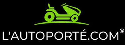 L'autoporté.com